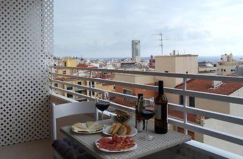 Castle Excellent Tuinmeubelen.Alicante Skylights Alicante